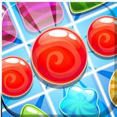 Jelly Blaster