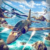 World Of War | Airplane Game 1.0.0