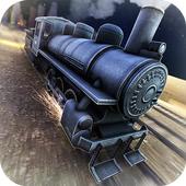 City Train Driving Experience 1.3.0
