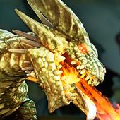 Jurassic Dragons | Fly & Fight 1.0.0