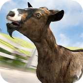 Skateboarder Goat! - FREE Game 1.0.0