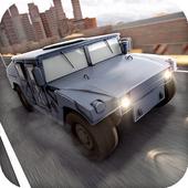 SWAT - Police Elite Forces 1.3.0