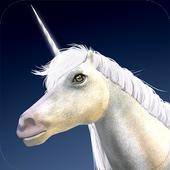 Unicorns Quest 3D 1.0.0