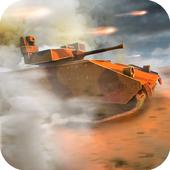 World of War Tanks Heroes