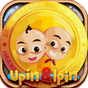 Upin & Ipin Coindrop 1.4