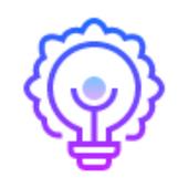 손전등 명작 - 원터치 심플 기본 simple flashlight 플래시 1.1.0