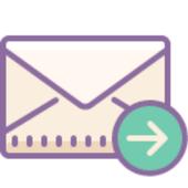 문자자동전달 명작 - 자동전송 auto 카드문자 콜백 결제문자 1.0.7