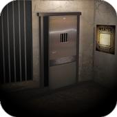 Escape the Prison Room 10.6