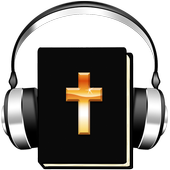 Arabic Bible Audio MP3 2.0