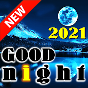 Good Night 5.1.0