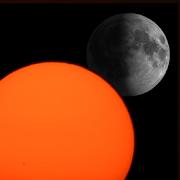 Sun Moon Almanac 1.4.2