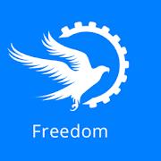 Freedom 1.2.74.8