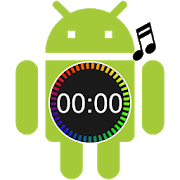 Music TimerL.droidTools