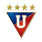 LDU Oficial 1.1.5
