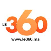 بالعربية Le360 0.1.0