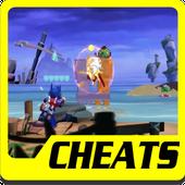 Cheat Angry Birds TransformersLe Havre IncBooks & Reference