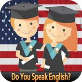 com.leaarn.englishcon.versations.speaking 9.2