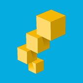 Leaderboard Hub ABoxAbove 1.8.9