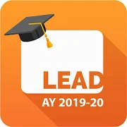 LEAD School AY 19-20 Teacher Guide 1.0.4