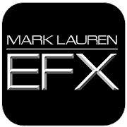 Mark Lauren EFX DVD 1.02