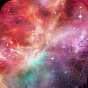 Cosmic Wallpapers 1.0