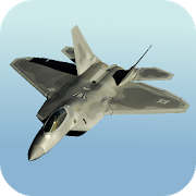Fighter Jet Wallpapers 1.0