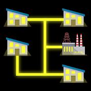 Powerline - Logic Puzzles Free 1.31