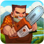 Timber Story 1.0.4