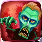 Zombie Escape 1.2.2