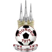 Coventry & Warwickshire YFL 1.2