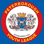 Peterborough & District YFL