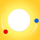 Uniko - free game 1.0.0