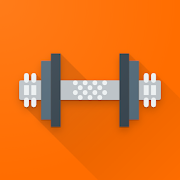 Gym WP - Dumbbell, Barbell and Supersets Workouts 5.4