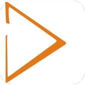 TeVolution Smartphone