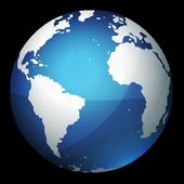 BlueEarth 1.0.4