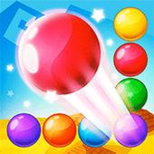 Bubble Shooter Pro 1.0