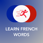 Learn French Words,Verbs, Articles with Flashcards 1.0.3