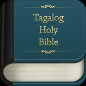 Tagalog Bible tagalog