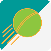 Live Cricket 4.4