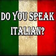 Aprende italiano 3