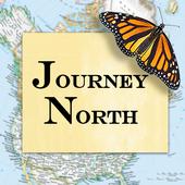 Journey North 1.0