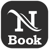 NoteBook-ColorNote,Notepad,Pin Note,To Do,Reminder 1.0.0