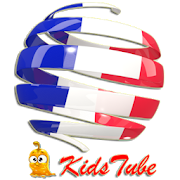 Learn French For Kids 1.25