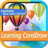 Learn Corel Draw To expert 67.10.8