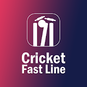 Cricket FastLine 3.8