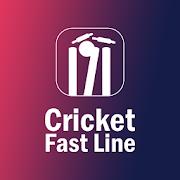 com.learning.cricketfastline 5.6