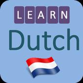 Learning Dutch Language 22