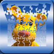 Simple Puzzle 1.0