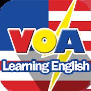 VOA Learning English 1.0.3