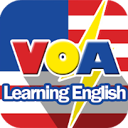 VOA Learning English 2017 1.0.3